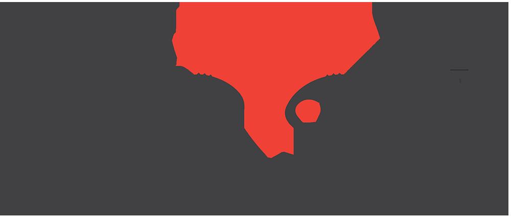 Prothom Kantha